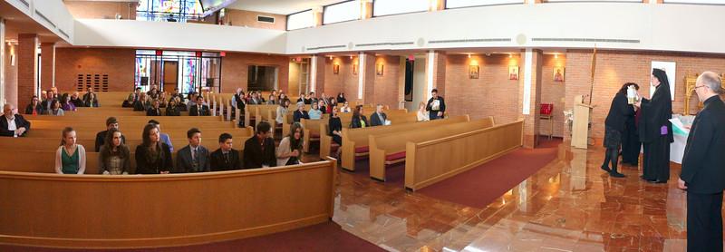 Oratorical MI District 2014 (88).jpg