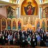 Oratorical MI District 2014 (130).jpg