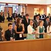 Oratorical MI District 2014 (14).jpg