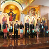 Oratorical MI District 2014 (122).jpg
