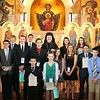 Oratorical MI District 2014 (125).jpg