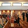 Oratorical MI District 2014 (8).jpg