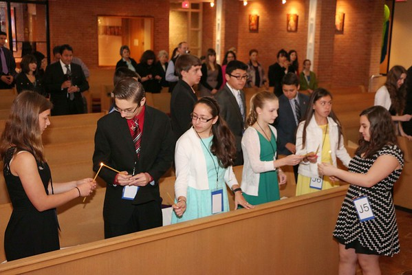 Oratorical MI District 2014 (10).jpg