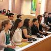 Oratorical MI District 2014 (4).jpg
