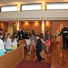 Oratorical MI District 2014 (9).jpg