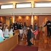 Oratorical MI District 2014 (9).jpg