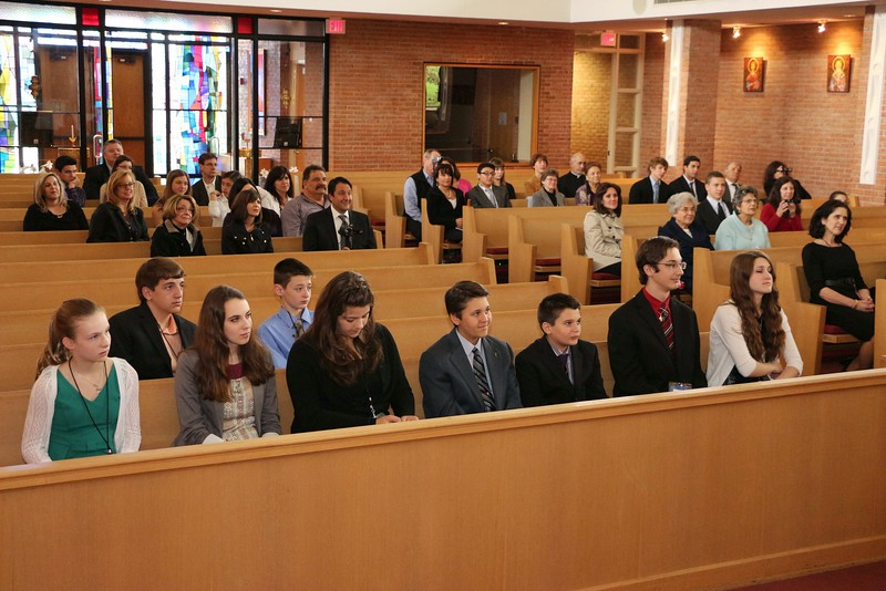 Oratorical MI District 2014 (90).jpg