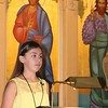Oratorical MI District 2014 (37).jpg