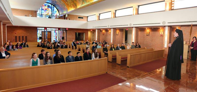 Oratorical MI District 2014 (89).jpg