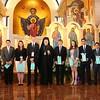 Oratorical MI District 2014 (120).jpg