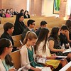Oratorical MI District 2014 (18).jpg