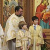 Ordination Dcn. Redmon (74).jpg