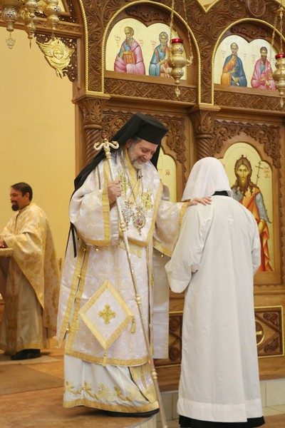 Ordination Dcn. Redmon (33).jpg