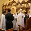 Ordination Dcn. Redmon (9).jpg