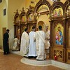 Ordination Dcn. Redmon (77).jpg
