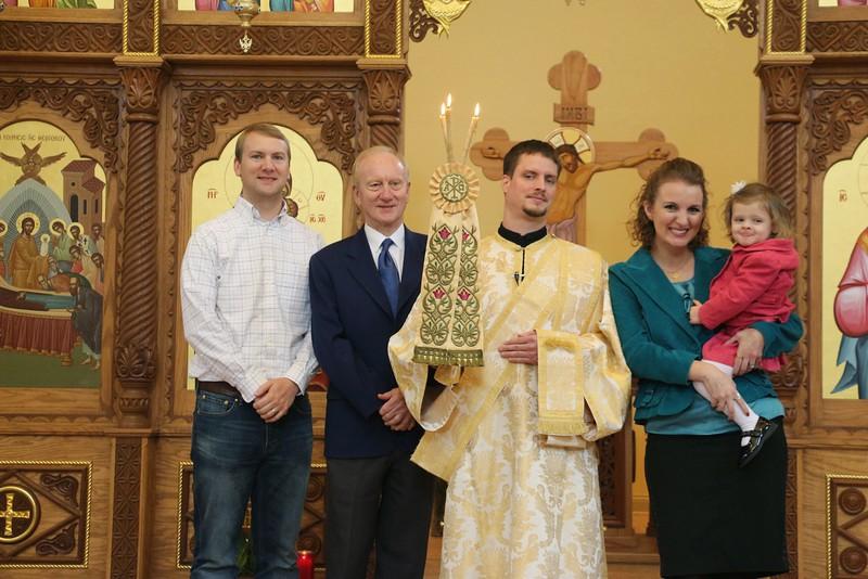 Ordination Dcn. Redmon (125).jpg