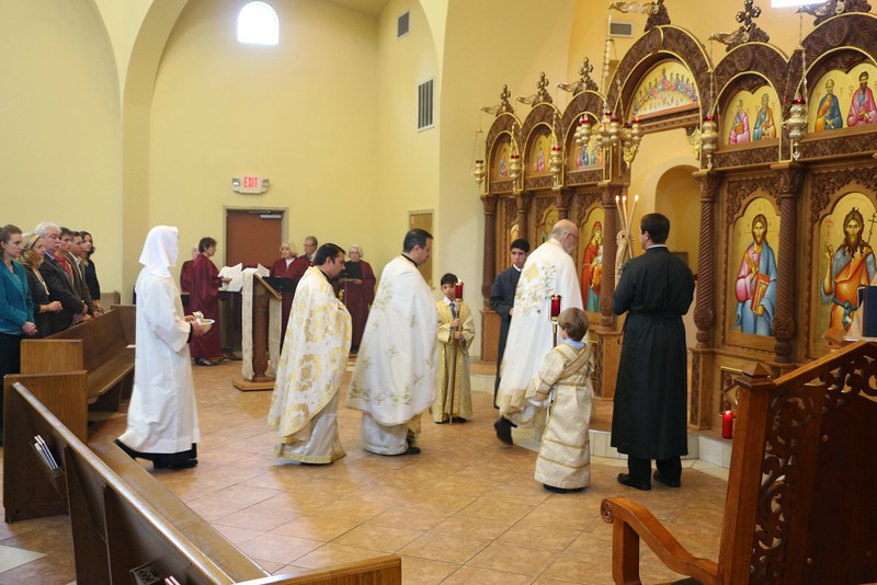 Ordination Dcn. Redmon (53).jpg