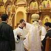 Ordination Dcn. Redmon (8).jpg