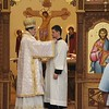 Ordination Dcn. Redmon (83).jpg