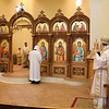 Ordination Dcn. Redmon (14).jpg