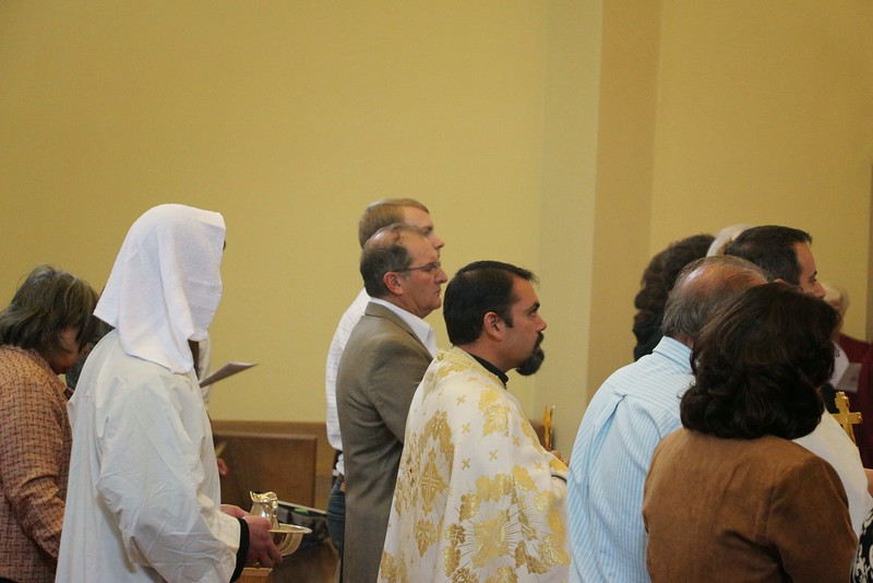Ordination Dcn. Redmon (49).jpg