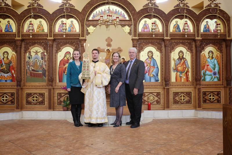 Ordination Dcn. Redmon (121).jpg