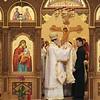 Ordination Dcn. Redmon (85).jpg