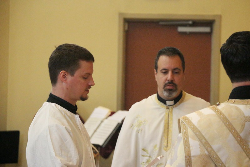 Ordination Dcn. Redmon (63).jpg
