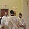 Ordination Dcn. Redmon (65).jpg
