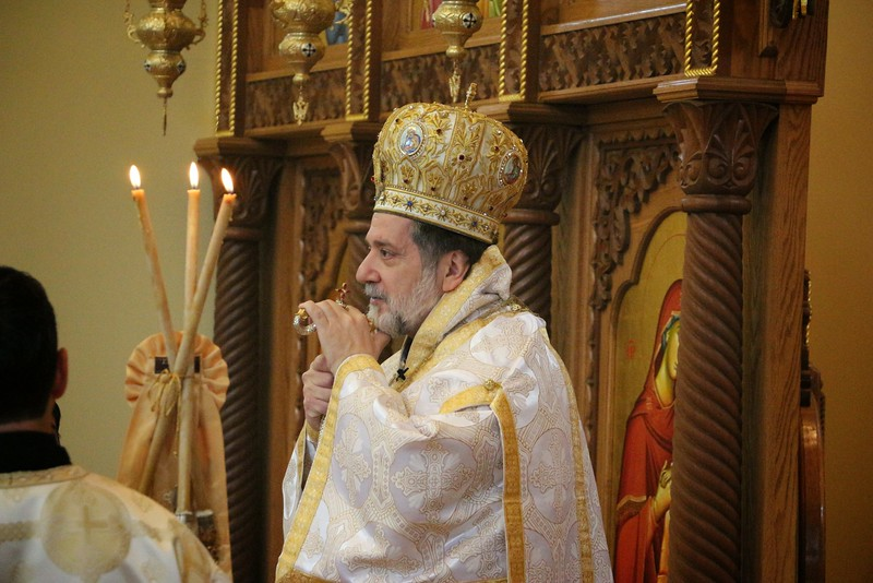 Ordination Dcn. Redmon (64).jpg