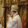 Ordination Dcn. Redmon (64).jpg