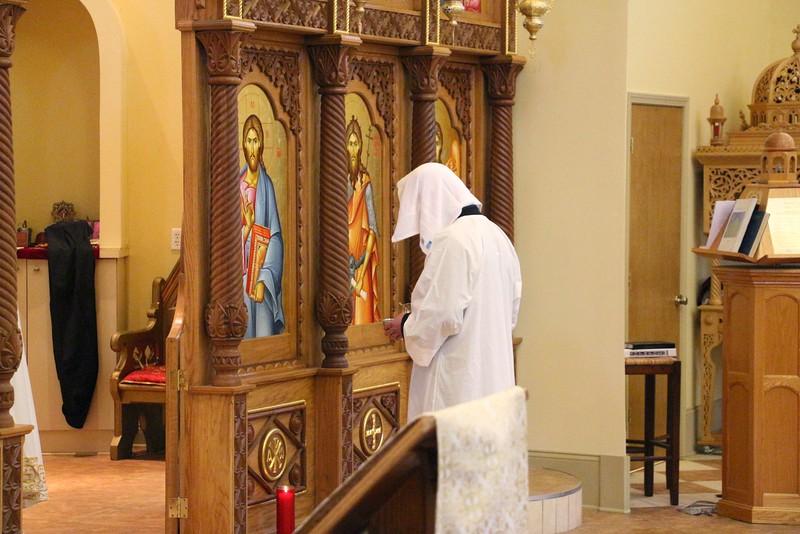 Ordination Dcn. Redmon (16).jpg