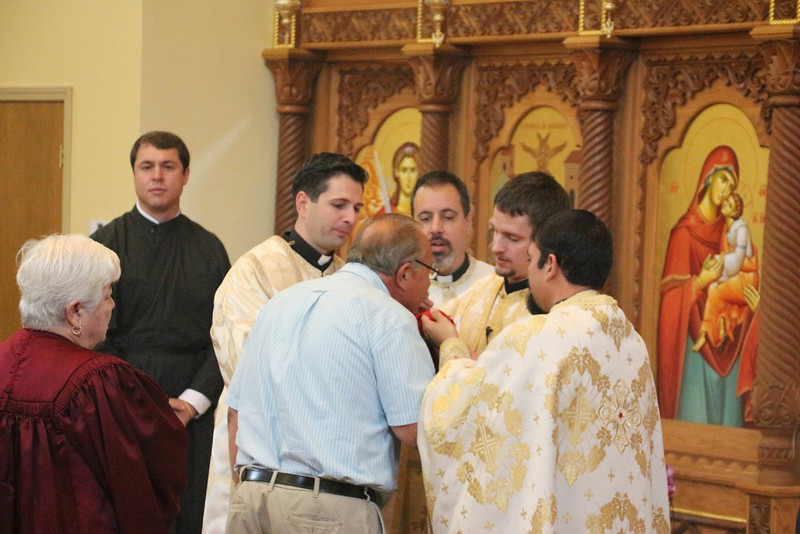 Ordination Dcn. Redmon (105).jpg