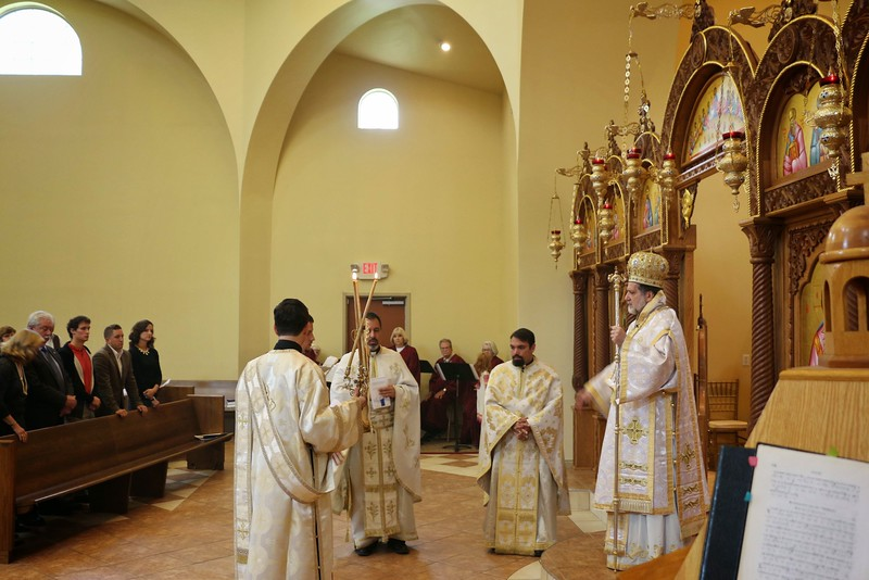 Ordination Dcn. Redmon (60).jpg