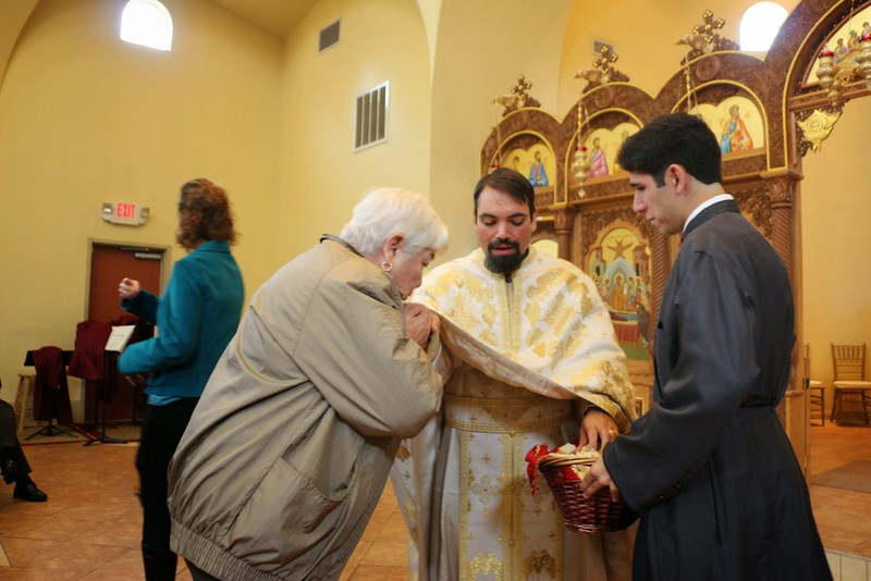 Ordination Dcn. Redmon (129).jpg