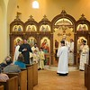 Ordination Dcn. Redmon (73).jpg