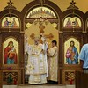 Ordination Dcn. Redmon (87).jpg