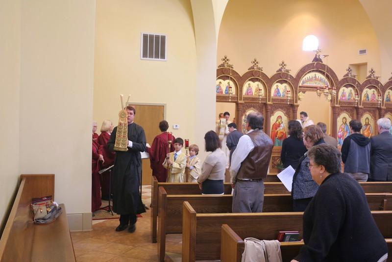 Ordination Dcn. Redmon (43).jpg