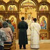 Ordination Dcn. Redmon (2).jpg