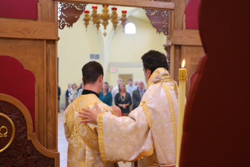 Ordination Dcn. Redmon (102).jpg