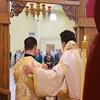 Ordination Dcn. Redmon (102).jpg