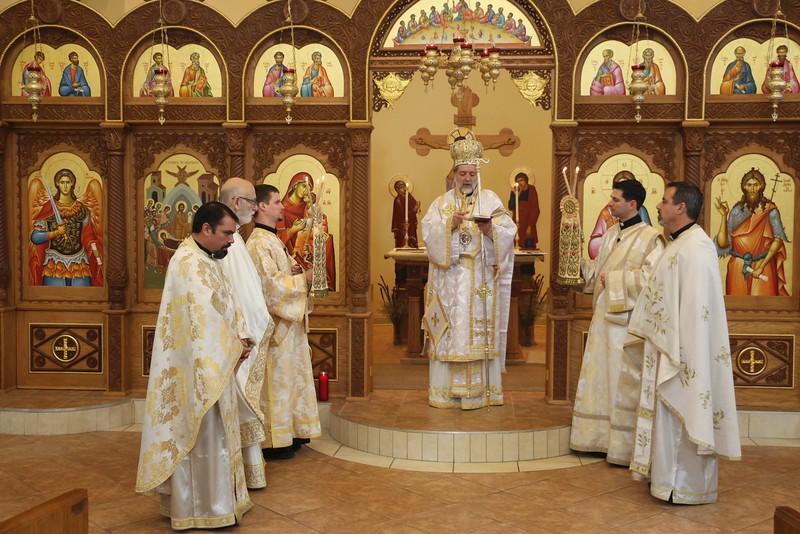 Ordination Dcn. Redmon (111).jpg