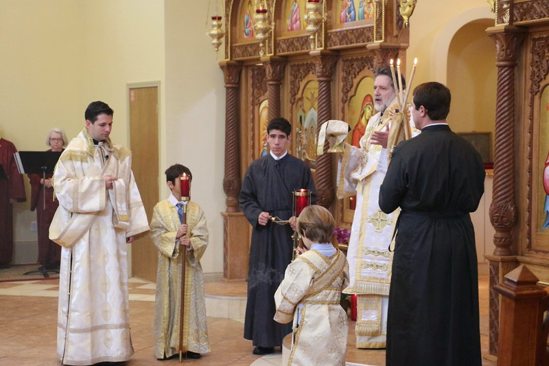 Ordination Dcn. Redmon (50).jpg