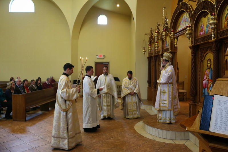Ordination Dcn. Redmon (62).jpg