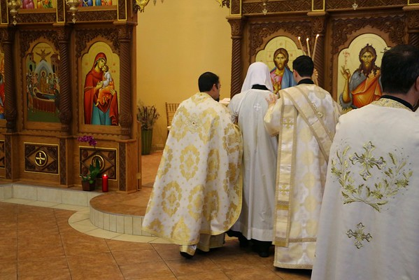 Ordination Dcn. Redmon (13).jpg