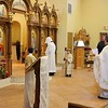 Ordination Dcn. Redmon (18).jpg