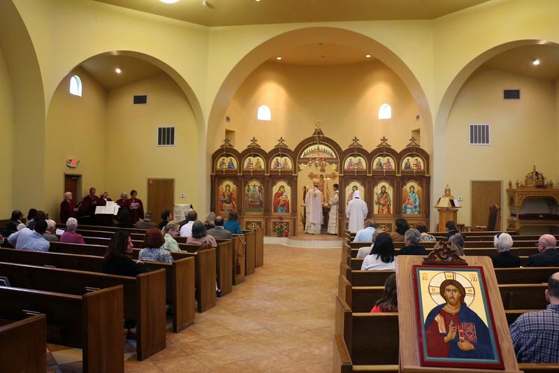 Ordination Dcn. Redmon (27).jpg