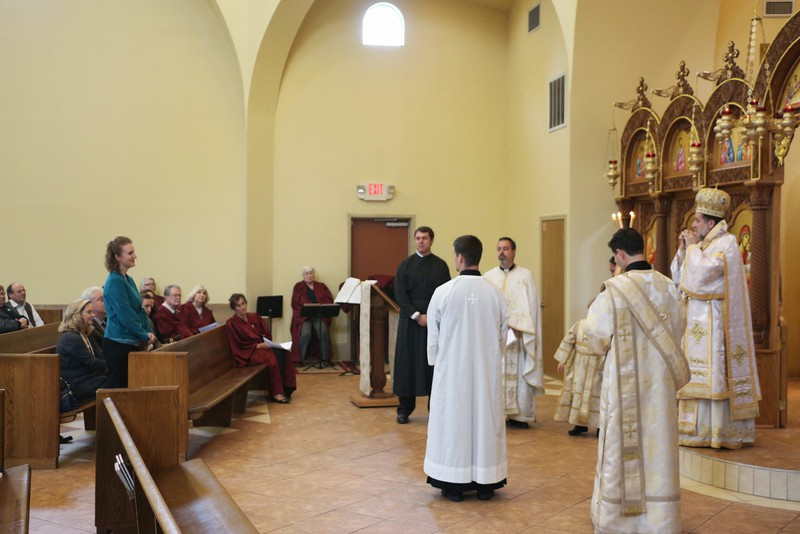 Ordination Dcn. Redmon (76).jpg
