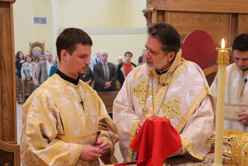 Ordination Dcn. Redmon (100).jpg