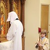 Ordination Dcn. Redmon (20).jpg